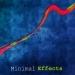 Minimal Effects