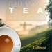 Dallmayr Tea Sessions, Vol. 1