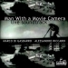 Man With a Movie Camera: Cinematic Series, Vol. 1