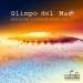 Olimpo del Mar: Bar Music and Lounge Music, Vol. 2