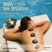 Ibiza Spa Sessions, Vol. 1