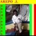 Arepo I