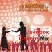 Jukebox Country Mix