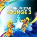 Platinum Star Lounge, Vol. 3