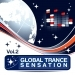 Global Trance Sensation, Vol. 2