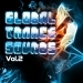 Global Trance Sounds, Vol. 2