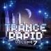 Trance Rapid, Vol. 7