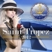 Global Player Saint Tropez 2012, Vol.1