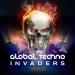 Global Techno Invaders, Vol. 2