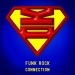Funk Rock Connection / Your Momma