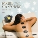 Winter Spa Sessions