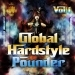 Global Hardstyle Pounder, Vol. 1