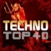 Techno Top 40