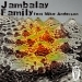Jambalay Family