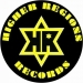 Higher Regions Records 'the Singles'