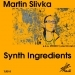 Synth Ingredients
