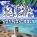 Ibiza Lounge 2012