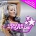 House Parade