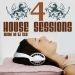 Drizzly House Session, Vol. 4