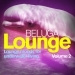 Beluga Lounge, Vol.2