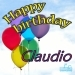Happy Birthday Claudio