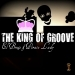 The King of Groove