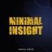 Minimal Insight