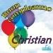 Tanti Auguri a Te Christian