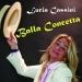 Balla Concetta