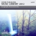 Geographic Documentaries Library Sifare 2012, Vol. 1