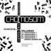 Cromosom001