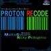 Proton RerCode
