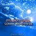 Cosmic Hypothesis
