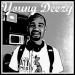 Young Deezy
