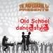 Old School Dance Styles