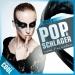 Pop & Schlager, Vol. 3
