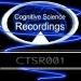 Cognitive Science 01