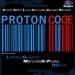 Proton Code