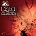 Sun Generation Compilation, Vol. 1