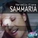 Sammaria