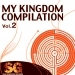 My Kingdom Compilation, Vol. 2