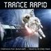 Trance Rapid, Vol. 1