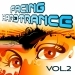 Facing Hardtrance, Vol. 2