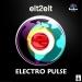 Electro Pulse