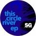 This Circle River