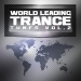 World Leading Trance Tunes, Vol. 2