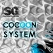 Cocoon System
