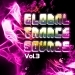 Global Trance Sounds, Vol. 3