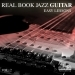 Real Book Jazz Guitar, Vol. 2