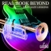 Real Book Beyond Jazz Easy Lessons